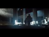 Flying Lotus - Coronus, The Terminator