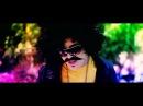DJ DISCO Feat MC POLO SZALONA RUDA Official Video 2013