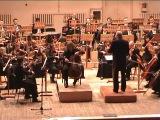 C.Saint-Saens.Cello Concerto №1