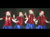 Индиго - Русские красавицы