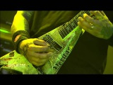 Machine Head   Locust Live at Rock Am Ring 2012 HD