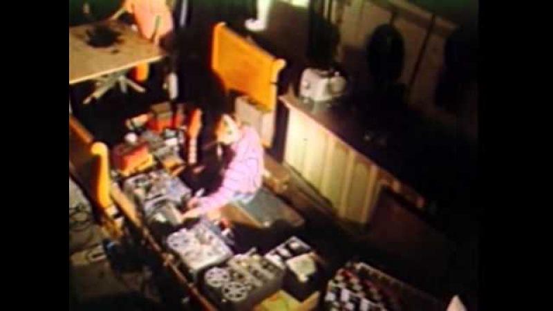 Последний трип Тимоти Лири. Timothy Leary-S Last Trip (RUS).avi