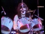 Kiss - Black Diamond Live 1975