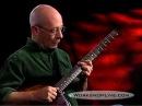 Fingerstyle Jazz Guitar Improv Jody Fisher