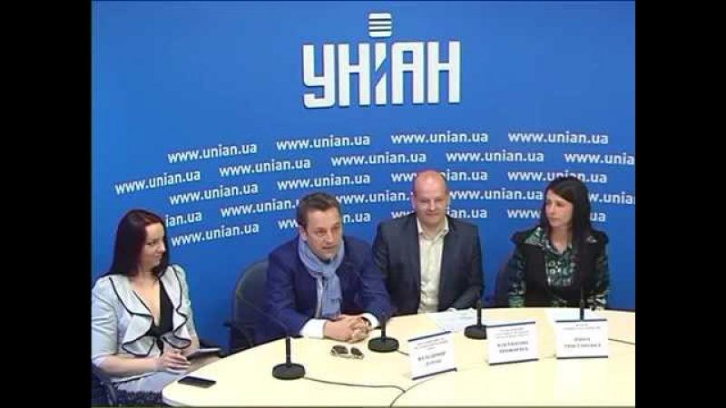 Соціально відповідальний бізнес, підтримка благодійних програм та розвиток української культури