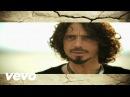 Chris Cornell - Long Gone