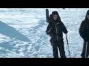 Тайна перевала Дятлова 2013 The Dyatlov Pass Incident in English