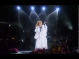 Алла Пугачева - Концерт Избранное в Кремле, 1998 г.