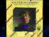 Victor Feldman - Limehouse Blues