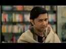Sajjad Ali Har Zulm Official Video