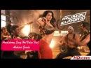 Irumbu Kuthirai Tamil Movie - Pondicherry Song Hot Video Feat. Akshara Gowda
