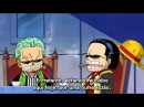 One Piece Mafia Time Legendado BR