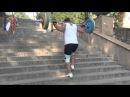 Klokov Dmitry - SUPER CROSS FIT 11.07.2013 № 1