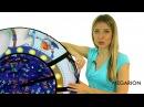 Новинка 2016 - и Санки ватрушка тюбинг Cosmic Zoo UFO - видео