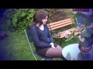 video-opisalas-kogda-spala