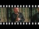Мелодии экрана - Ночной саксофон из т\ф Ночные забавы