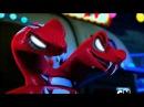 Лего ниндзяго 2 сезон 3 серия эпизод 3 -Укус змей