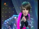 Большая Разница Сергей Зверев на шоу Интуиция