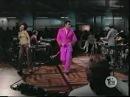 David Byrne - Sessions At West 54th (November 15, 1997)