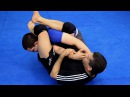 How to Do an Arm Bar   MMA Fighting
