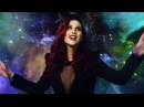 DELAIN - Stardust Official Video Napalm Records
