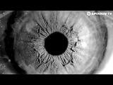 Shaun Frank & KSHMR - Heaven (feat. Delaney Jane) (Official)
