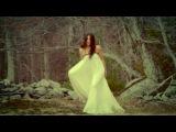 Vanessa Carlton - Carousel Official Video