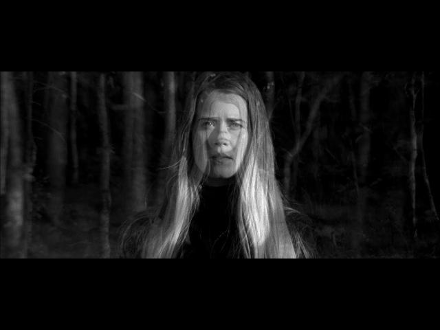 Anna von Hausswolff - Evocation