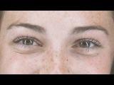 M83 - Moonchild (Official video)