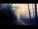 Heartmath² - Dawning (Creepa Remix)