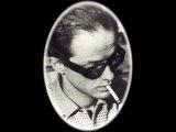 Gino Paoli - Sassi