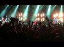 Элизиум Команданте - KUBANA, Stadium Live, 12.12.2015