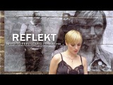 Reflekt - Need to Feel Loved Tribute mix (Remixes)