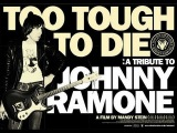 Too Tough To Die - A Tribute To Johnny Ramone (2006)