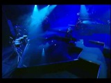 Pain Of Salvation - Be Live Full Concert
