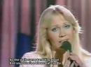 ABBA : Chiquitita - Switzerland '79 ((Stereo))