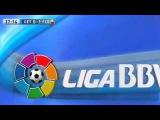 ХЕТАФЕ  0:2  БАРСЕЛОНА  Матч 31 10 2015 Испания: Примера