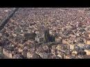 Базилика Святого Семейства (Sagrada Família). Добро пожаловать в храм опублик. 02.04.2014 г.