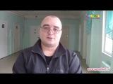 Отзыв папы о программе Фабрика Звезд от организации праздников Заводила