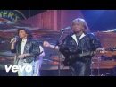 Modern Talking - Heaven Will Know Peters Pop-Show 30.11.1985 VOD