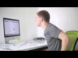 Видео 2. Как нам удалось снизить цену клиента в 3 раза с помощью некоторых facebook