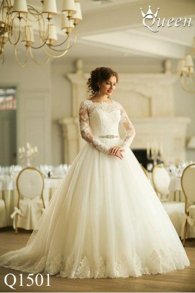 Js405 платье женское в ассортименте moda l