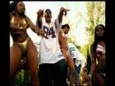 Nelly feat the St.Lunatics E.I. - The tip drill