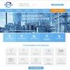 ПромВодОчистка: Водоподготовка, фильтры для воды