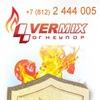 Вермикулит.Энергоэффективность и огнезащита дома