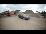 VW Golf 3 GTI MK3 V5 Piontas