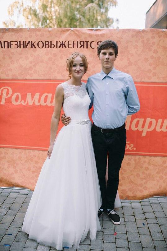 Дима Бадгаур | Барнаул