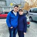 Алексей Игошин фото #47