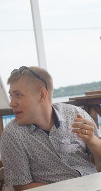 Slava Хандошко