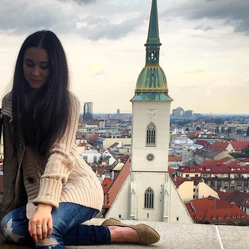 Алла Лобода - Павел Дрозд/танцы на льду - Страница 2 _mLkGGHGFqs